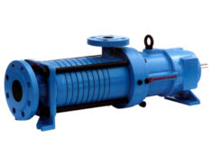 Pompetravaini Pumps 10