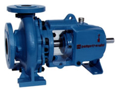 Pompetravaini Pumps 7