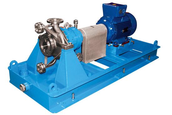 M Pumps CN MAG M API 685